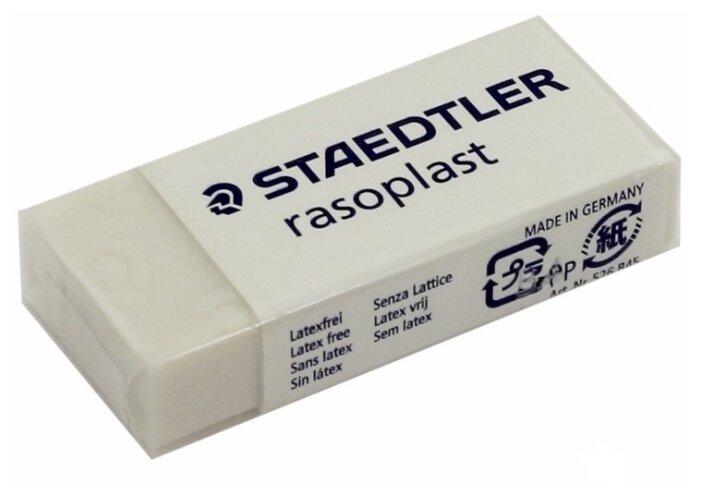 Staedtler Ластик Rasoplast (526 B45)