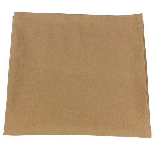 цена Скатерть Altali Brown (P44-Z204/1) 170х170 см коричневый онлайн в 2017 году