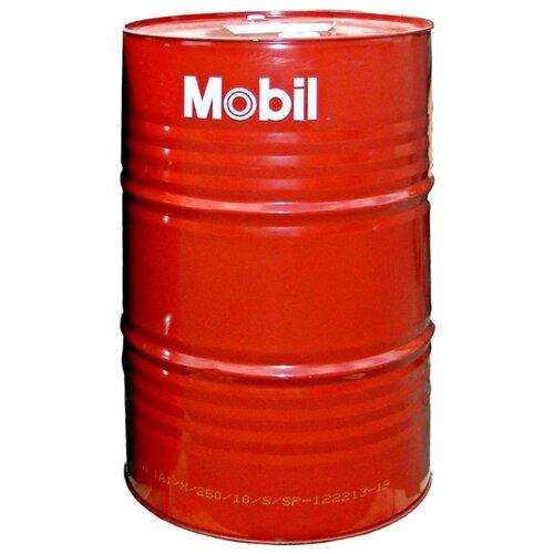 Антифриз MOBIL Antifreeze Extra 208 л