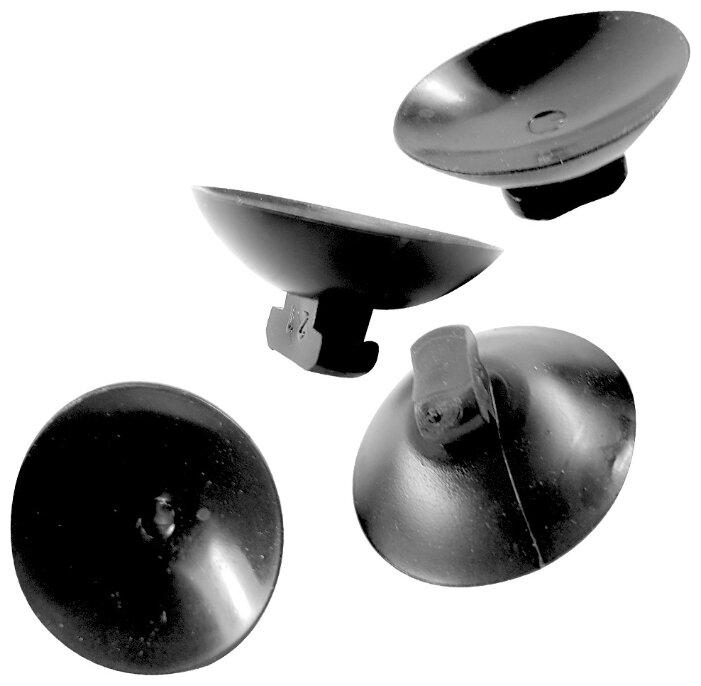 Tetra присоски 134744 (комплект: 4 шт.)