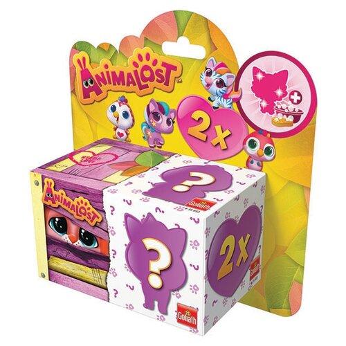 Купить Игровой набор Goliath AnimaLost 36007.012, Игровые наборы и фигурки