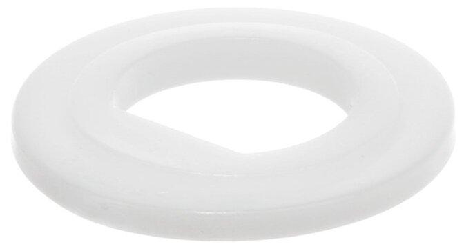 Bosch 10003401 прокладка шнека для мясорубки