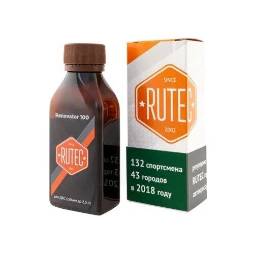 RUTEC Renovator 100 (R-10-30/75) 0.075 л