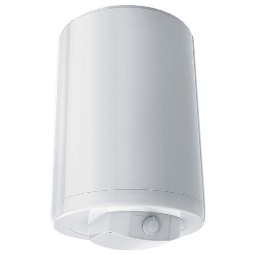Накопительный электрический водонагреватель Gorenje GBFU 100 SIMB6, белый