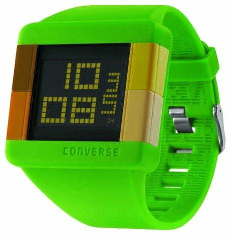 Наручные часы Converse VR014-390