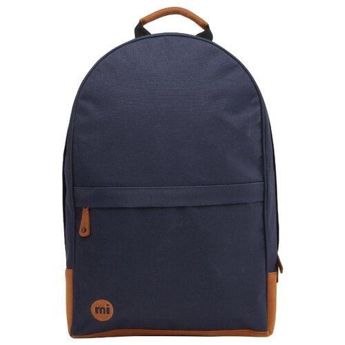 Рюкзак mi pac Maxwell Classic 20 (navy)