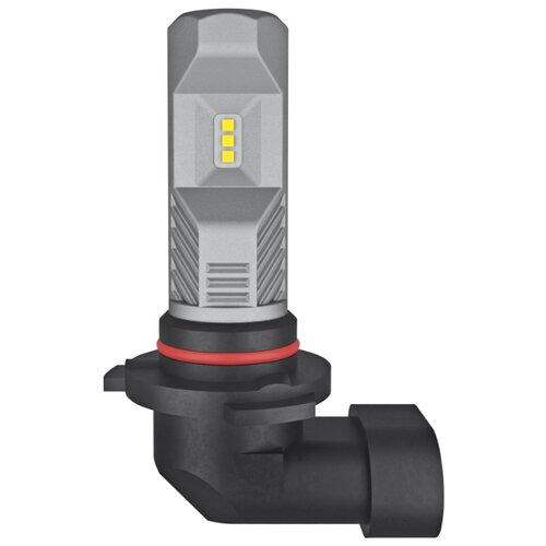 Светодиодные противотуманные лампы LEDRIVING H10 2 шт