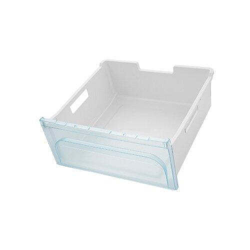 Ящик Liebherr Выдвижной контейнер 9791854 белыйАксессуары<br>