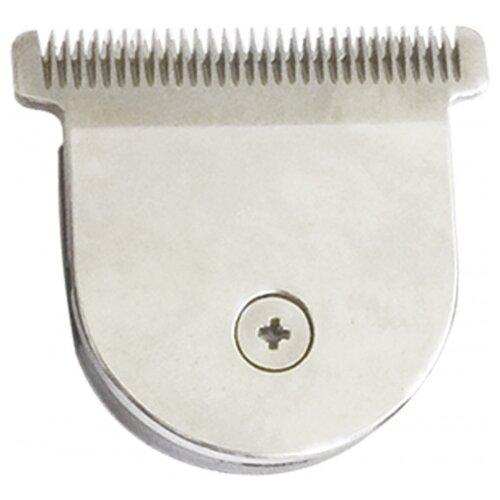Нож DEWAL LMT-816