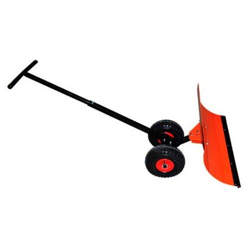Движок Электромаш 901 оранжевый 36x70 см 100 см
