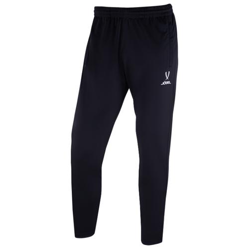Купить Спортивные брюки Jogel размер YM, черный, Брюки