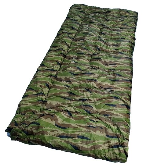 Спальный мешок BalMax Alaska Standart Plus -20