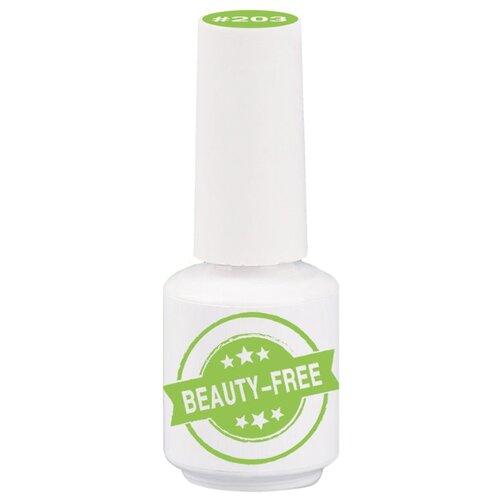 Купить Гель-лак для ногтей Beauty-Free Spring Picnic, 8 мл, сачок для бабочек