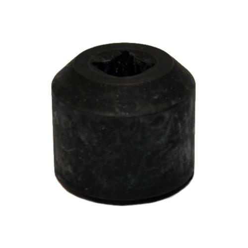 Головка для проворота распредвала BLACK HORN 4844 фиксатор распредвала black horn 2000014930