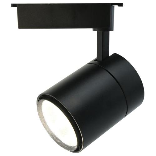 Спот Arte Lamp Attento A5750PL-1BK