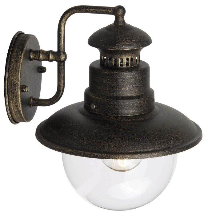 Brilliant Настенный светильник Artu 96128/86