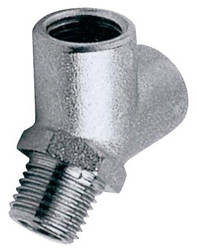 Переходник Fubag 180341 резьбовое соединение 3/8M, резьбовое соединение 3/8F
