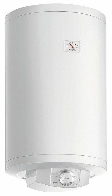 Накопительный электрический водонагреватель Gorenje GBFU 50 SIMB6/SIMBB6