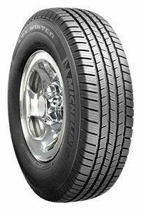 Автомобильная шина MICHELIN Alpin 6 195/60 R16 89H зимняя