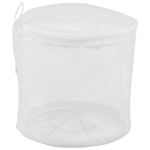 Мешок для стирки Attribute ALB021 белый