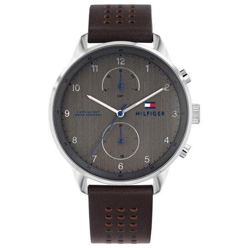 Наручные часы TOMMY HILFIGER 1791579 кошелек tommy hilfiger tommy hilfiger to263bmbhqz1