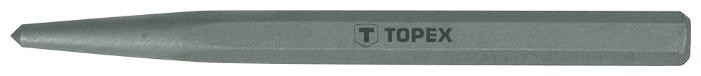Кернер ручной TOPEX 03A441
