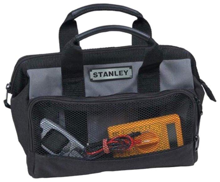 Сумка STANLEY 1-93-330