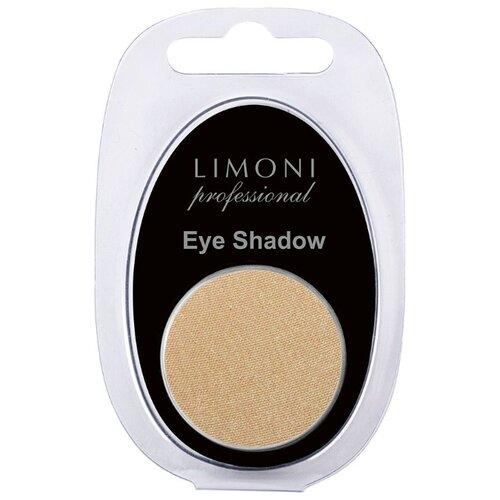 Limoni Тени для век Eye-Shadow 90 mac eye shadow тени для век brule