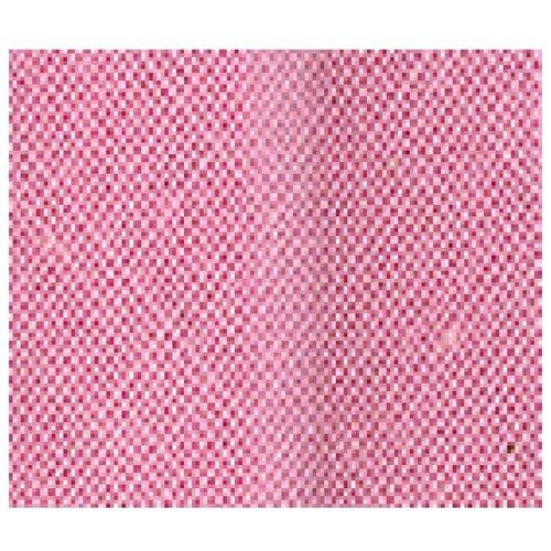 Купить SAFISA Косая бейка 6120-20мм-06, розовый 06 2 см х 25 м, Технические ленты и тесьма