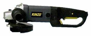 УШМ Kinzo 40P4400, 2000 Вт, 230 мм