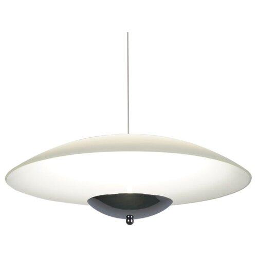 Светильник светодиодный Arte Lamp Tenda A5015SP-1CC, LED, 24 Вт