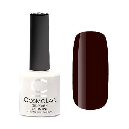 Купить Гель-лак для ногтей CosmoLac Лучшее свидание, 7.5 мл, оттенок искушение