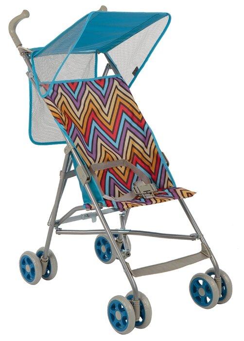 Прогулочная коляска Corol S-1 (2019)