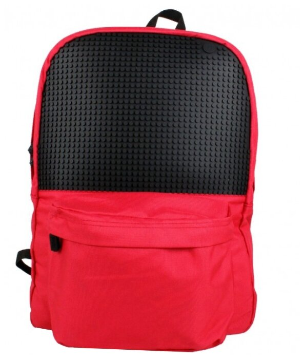 Дошкольный рюкзак Marvel Рюкзак Человек-Паук с 3D эффектом