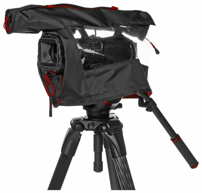 сайты для фототехники покупка