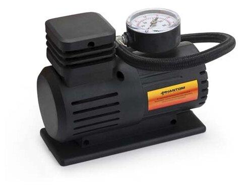 Автомобильный компрессор PHANTOM РН2034