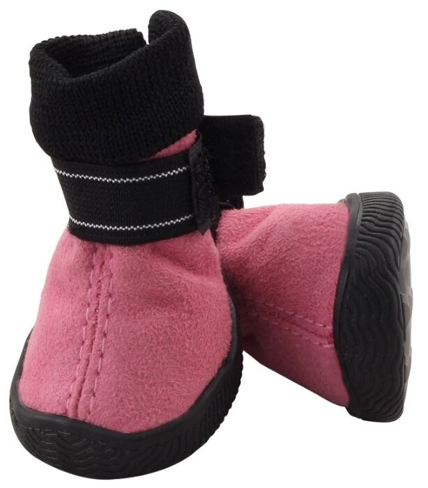 Ботинки для собак Triol 12241241/246 размер 1