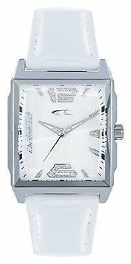 Наручные часы Chronotech RW0057