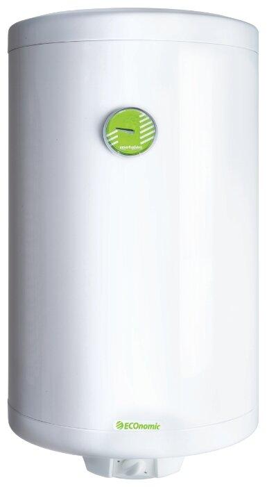 Накопительный электрический водонагреватель Metalac Оptima EZV 80 KH R