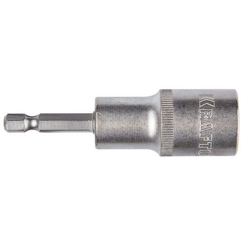 Бита Kraftool Expert 26396-17 струбцина kraftool expert ecokraft 32228 15