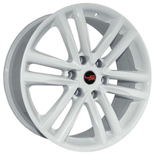 цена на Колесный диск LegeArtis NS55 8x20/6x139.7 D77.8 ET35 W