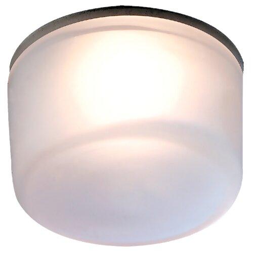Фото - Встраиваемый светильник Novotech Aqua 369277 встраиваемый светильник novotech aqua 369308