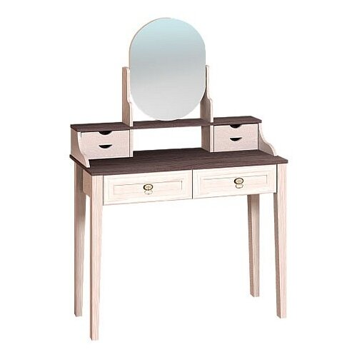 Столик туалетный Глазовмебель