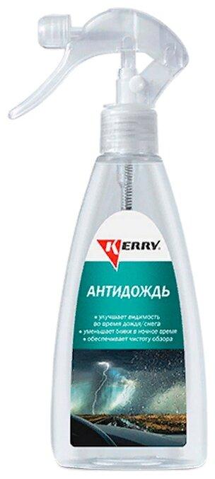 Антидождь KERRY KR-293