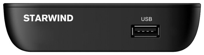 TV-тюнер STARWIND CT-160