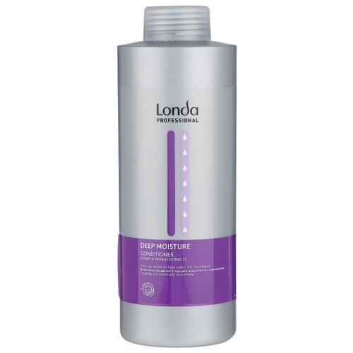 Купить Londa Professional кондиционер для волос Deep Moisture увлажняющий, 1000 мл