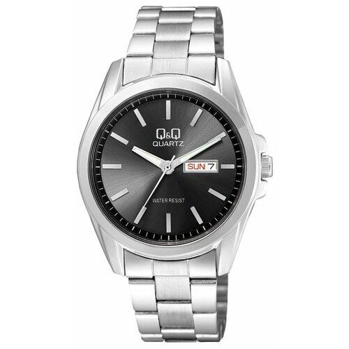 Наручные часы Q&Q A190 J202