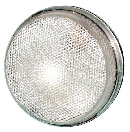 Лампа внутренняя Освар для освещения салона 0028.023714-01