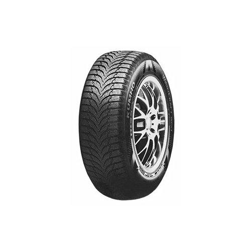 цена на Автомобильная шина Kumho WinterCraft WP51 185/65 R15 88T зимняя