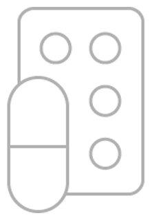 Фуразолидон таб. 50 мг №10 — цены на Яндекс.Маркете